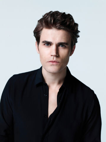 File:TVD-S5-Cast-photos (5).jpg
