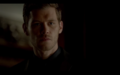 1x03-What is it about Elijah.png