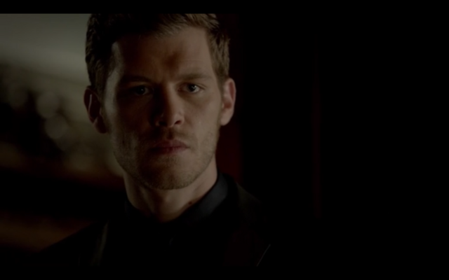 File:1x03-What is it about Elijah.png