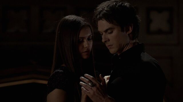 File:407VampireDiaries1492.jpg