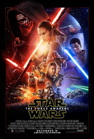 File:Star-wars-force-awakens-official-poster.jpg