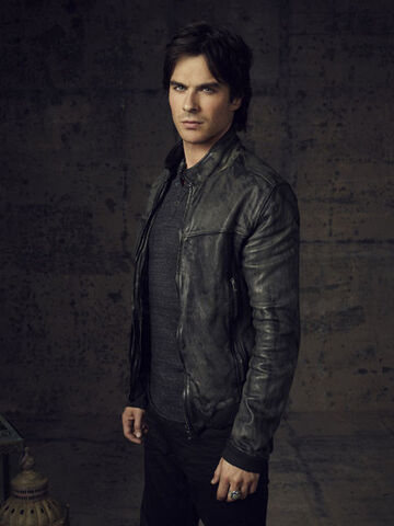 File:S4-Damon.jpg