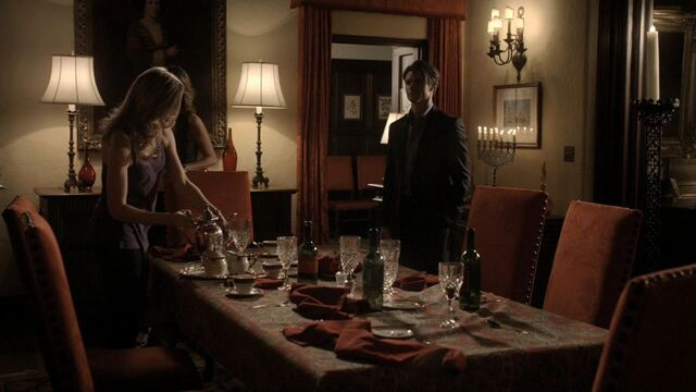 File:2x15-The-Dinner-Party-HD-jenna-sommers-19544024-1280-720.jpg
