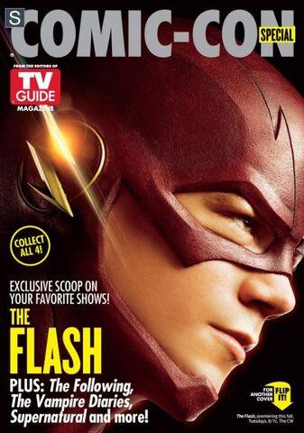 File:Comic-Con = The Flash.jpg