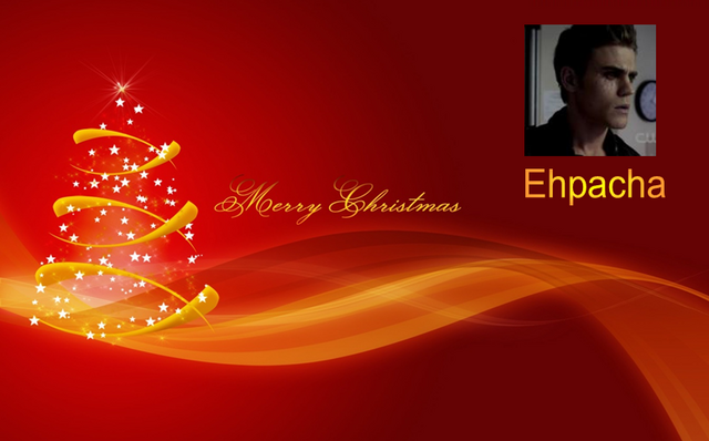 File:EP-Merry-Christmas-2013.PNG