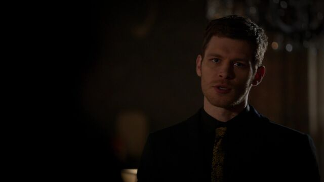 File:The Originals s01e17 HD1080p KISSTHEMGOODBYE NET 1095.jpg