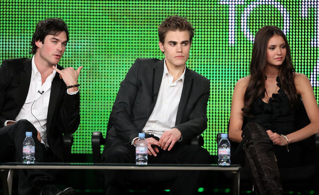 File:2010 Winter TCA Tour Day 1 09.jpg