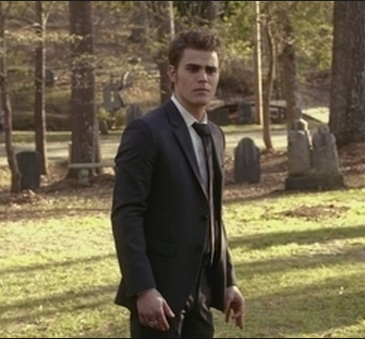 File:2x21 Stefan Salvatore The Sun Also Rises.jpg