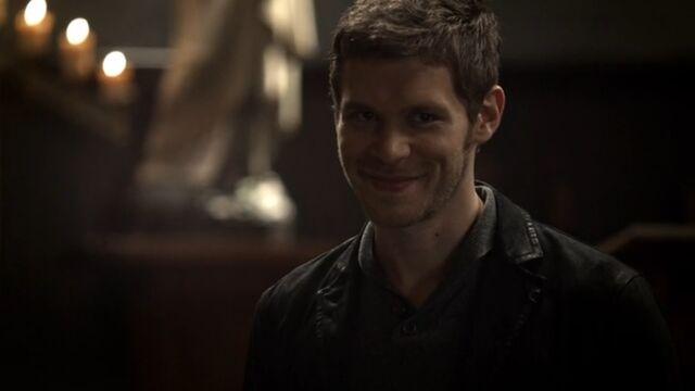 File:Klaus 14 TO 1x06.jpg