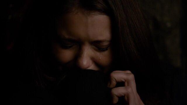 File:The Vampire Diaries S05E22 720p KISSTHEMGOODBYE NET 1524.jpg