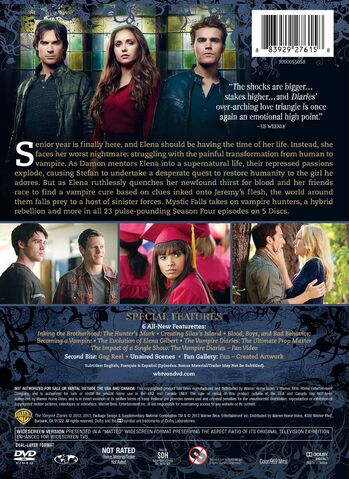 File:Tvd s4 dvd Backcover.jpg