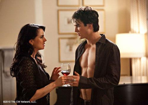 File:Vampire-Diaries-Episode-1-21-Isobel-Promotional-Photos-damon-salvatore-11516777-500-355.jpg