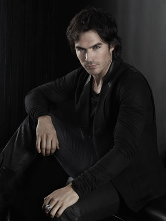 File:Vampire-Diaries-Pub167699C120103205619.jpeg