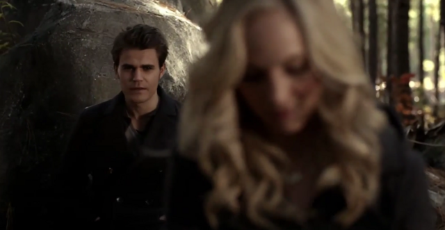File:Stefan-Care 6x13.png