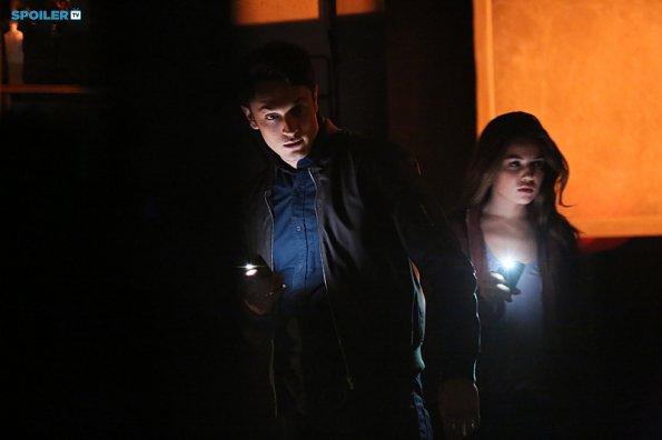 File:The Originals - Episode 2 11 - 2 12 - Promotional Photos(e).jpg