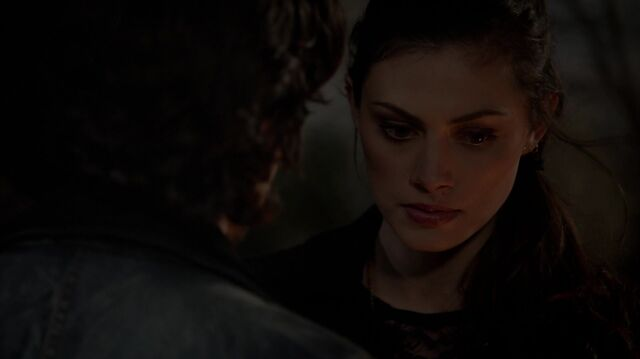 File:The Originals s01e18 HD1080p KISSTHEMGOODBYE NET 1617.jpg