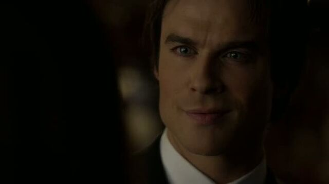 File:6X07-82-Damon.jpg