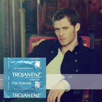 File:Klaus and condoms1.jpg