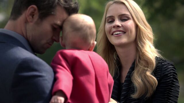 File:Normal TheOriginals209-0557ElijahRebekah.jpeg