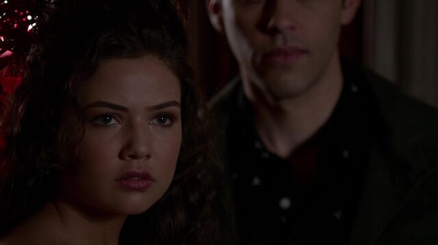 File:The Originals s01e18 HD1080p KISSTHEMGOODBYE NET 1194.jpg