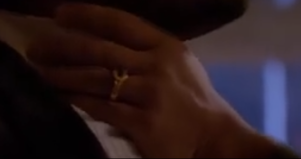 File:Mohinder3ring.png