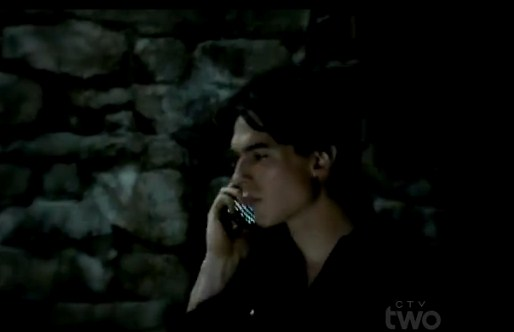 File:Screenshot 2124.jpg