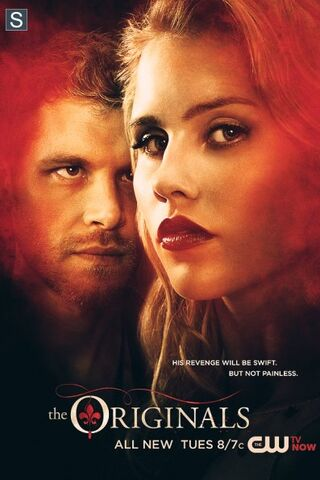 File:The Originals - February 2014 Sweeps Poster.jpg