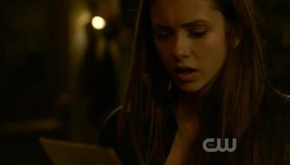 File:Elena finds katherine's photo.jpg
