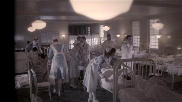 File:Sanatorium7.png