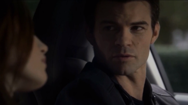 File:Hay-Elijah 1x8.png