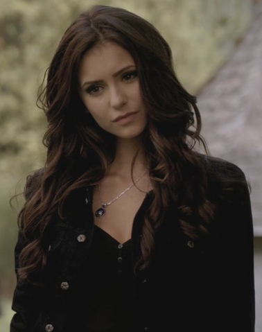 File:Katherine Pierce.png