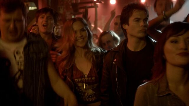 File:TVD0417Because The Night a(14).jpg