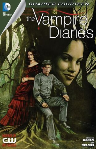 File:TVD Comic Fourteen.jpg