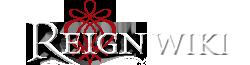 File:Reignlogo.png