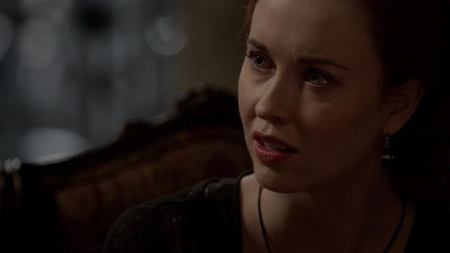 File:The Originals S01E21 mkv0287.jpg