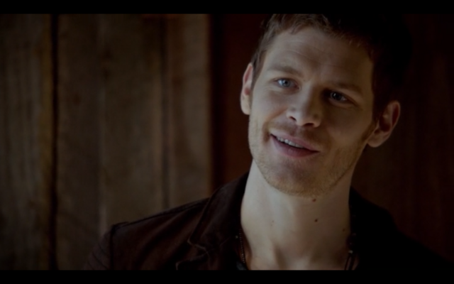 File:1x07-Klaus jealous?.png