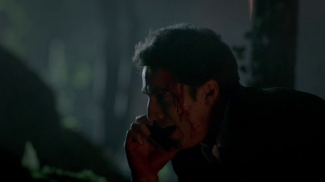 File:6X22-34-Tyler.png