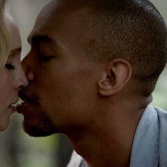 Jesoline kiss