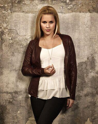 File:Rebekah The Original Vampire.jpg