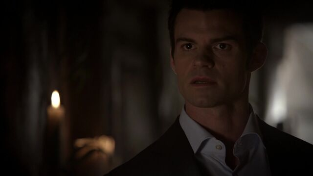File:The Originals s01e15 HD1080p KISSTHEMGOODBYE NET 0587.jpg