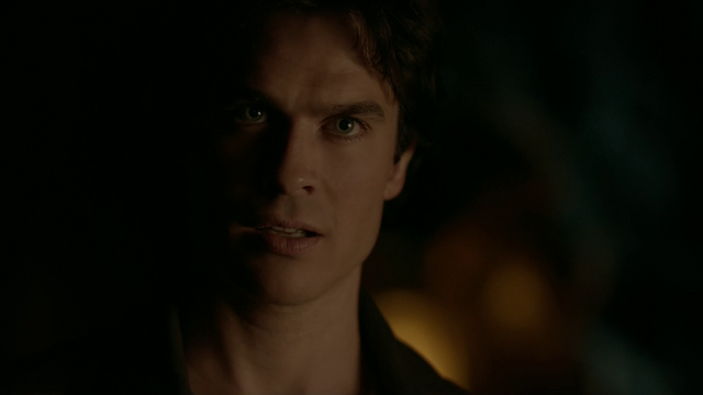 File:722-124-Damon.png