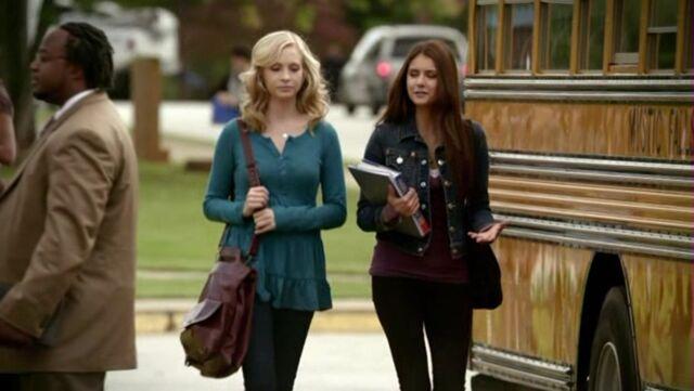 File:1x09-History-Repeating-the-vampire-diaries-tv-show-9033315-1248-704.jpg