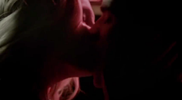 File:Caroline and Liam kissing- 6x16.png