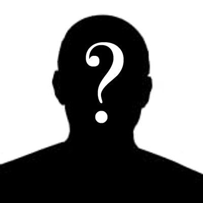 File:Male silhouette.jpg