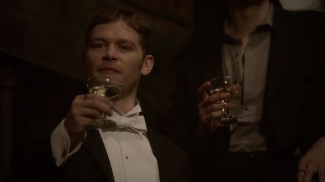 File:Normal TheOriginals209-2372Klaus.jpeg
