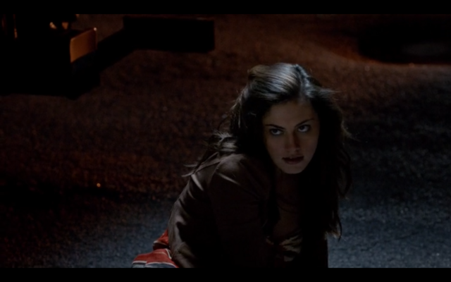 File:4x16-Hayley.png