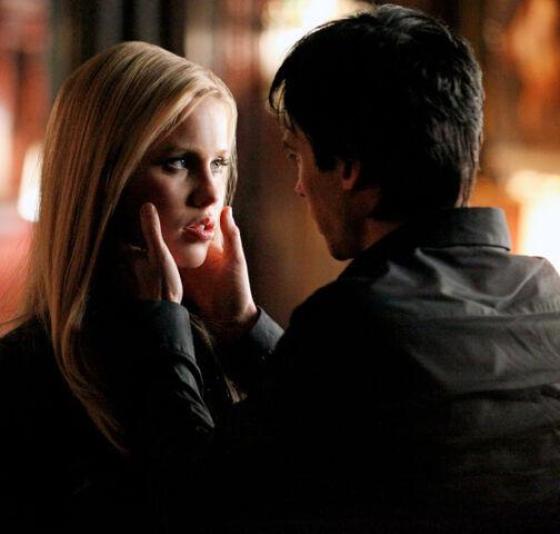 File:Rebekah and Damon'.jpg