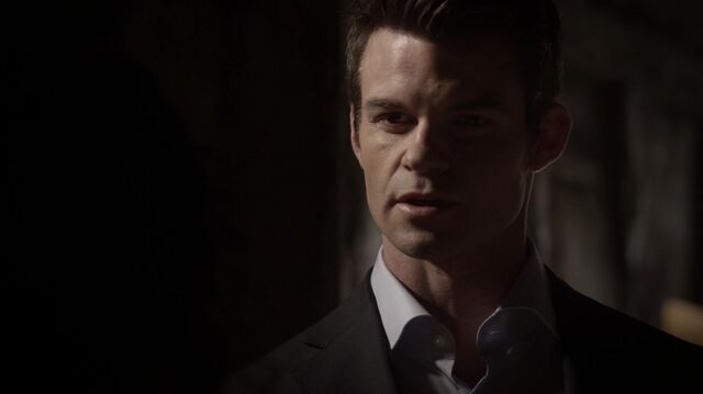 File:The Originals s01e15 HD1080p KISSTHEMGOODBYE NET 0612.jpg