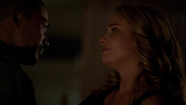 File:The Originals s01e17 HD1080p KISSTHEMGOODBYE NET 1656.jpg