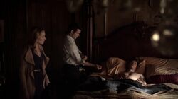 The Originals s01e15 HD1080p KISSTHEMGOODBYE NET 0147
